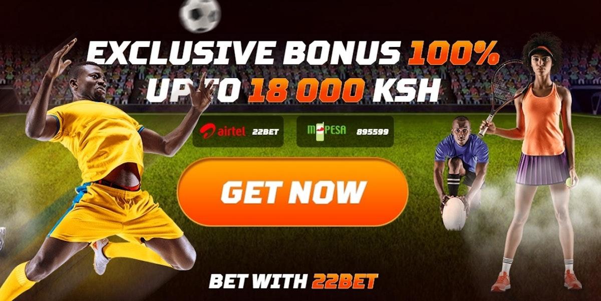 Online cricket betting websites in kenya goal rush betting tips