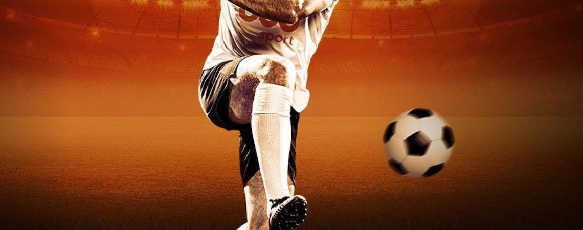 888sport New Zealand