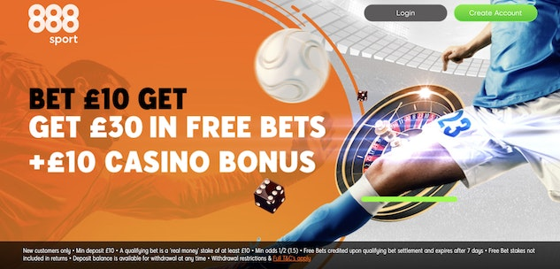 Betting sites in kenya with free bets and parlays cryptocurrency book