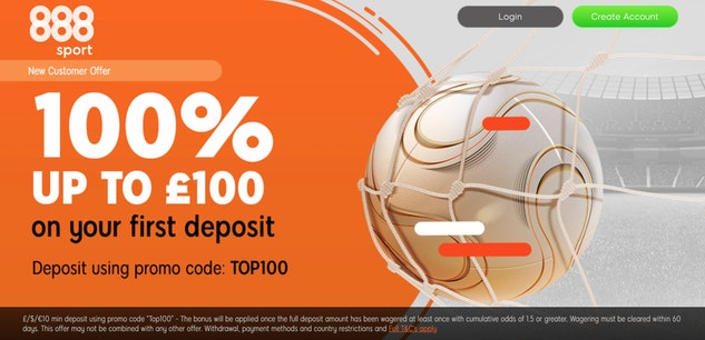 888sport 60 free betting domain registrars that accept bitcoins