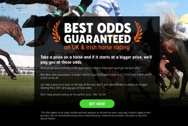 Horse betting tips nzd earn free bitcoins every hour