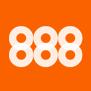 888Sport logo square