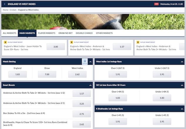 online cricket betting websites in kenya