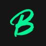Betinia Canada Bonus Bonus