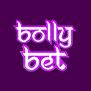 Bollybet India Bonus Bonus