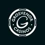 Grosvenor Sports Bonus