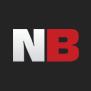 NetBet Canada Bonus Bonus
