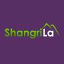 Shangri La India Bonus Bonus