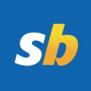 Sportsbet New Zealand Bonus Bonus