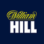 William Hill Canada Bonus Bonus