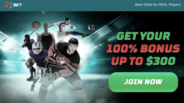 Best betting sites offers cy sports betting trader salary