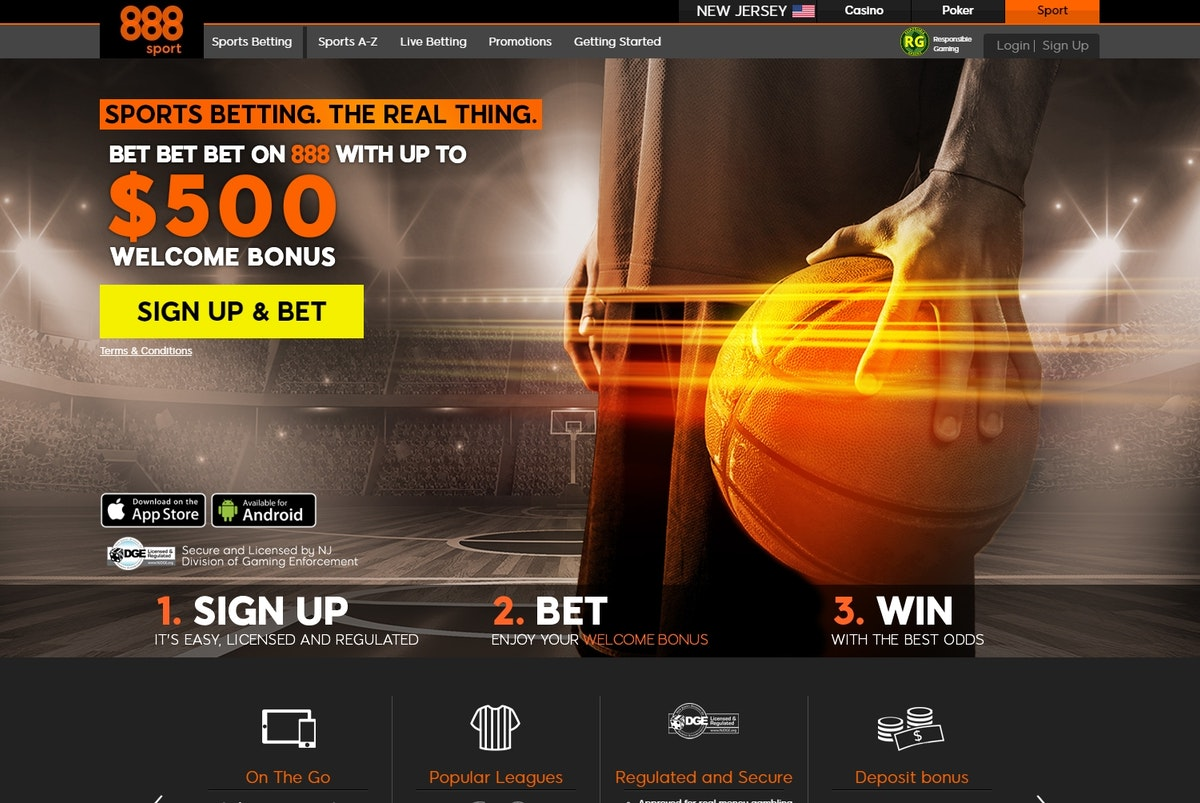 New uk sports betting websites stations betting app
