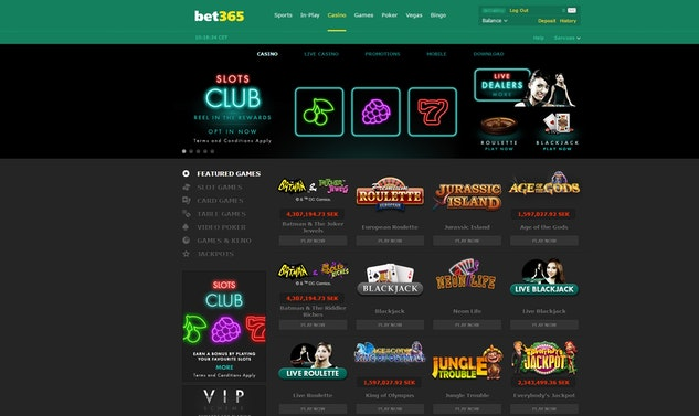 Betting apps in kenya can i bet on sports in atlantic city