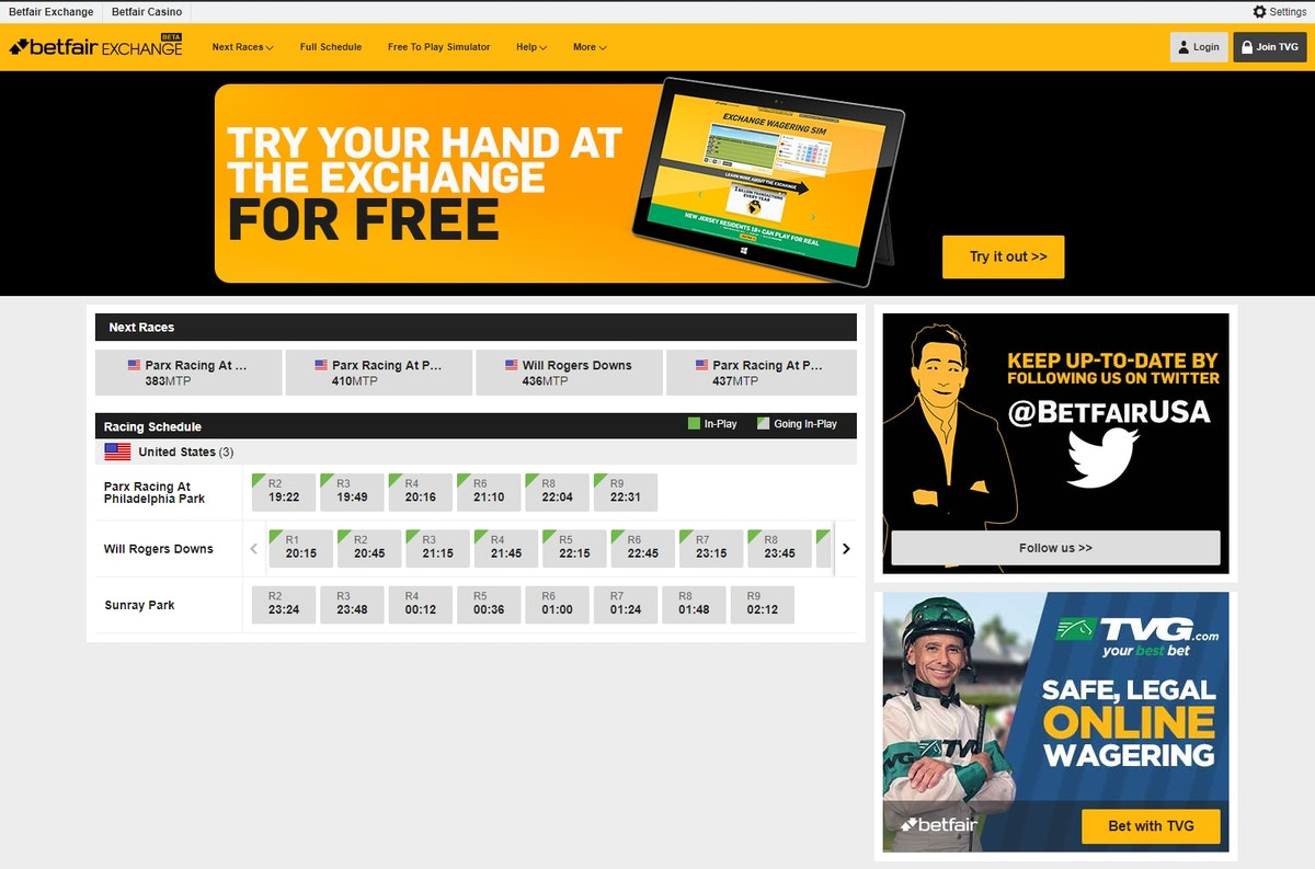 Football betting sites that accept liberty reserve o joelmir betting morreu delfina