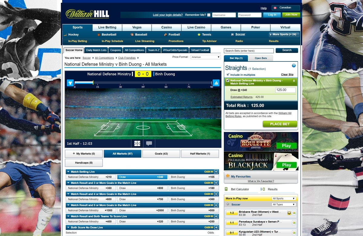 Best ufc betting site uk ltd paddy power horse racing betting rules of 21