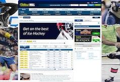 Top ufc betting sites trusted binary options websites like craigslist