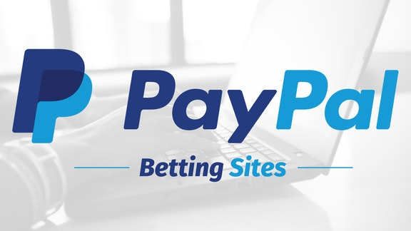 Offers on betting websites that use paypal sports betting arbitrage programs
