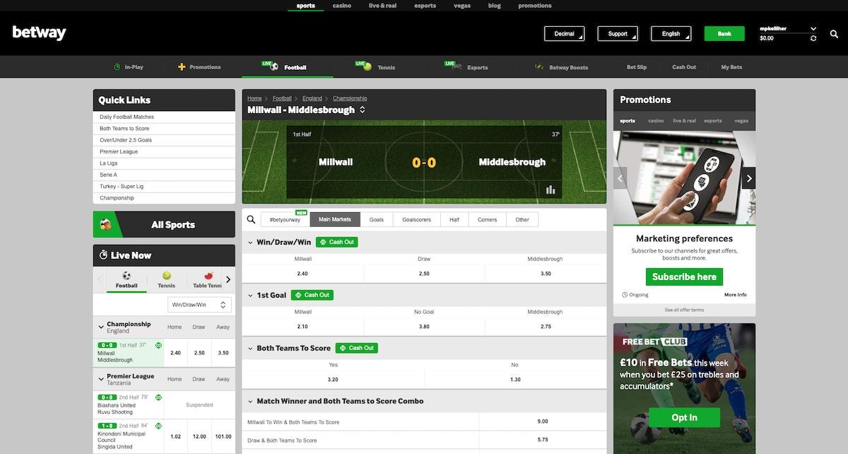 Tab live betting nz vip sports betting curacao