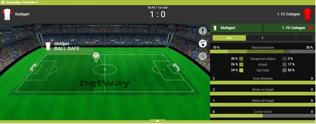 Online soccer betting in nigeria what is bta sports betting san diego ca