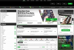Nz tab mobile betting 123 betfair lay betting tutorialsbya