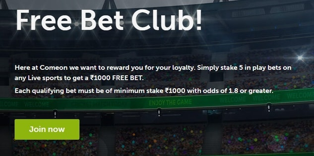 sports betting sites free bet