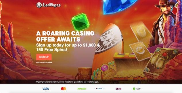 Free online casino nz семейные пары играли в карты на секс