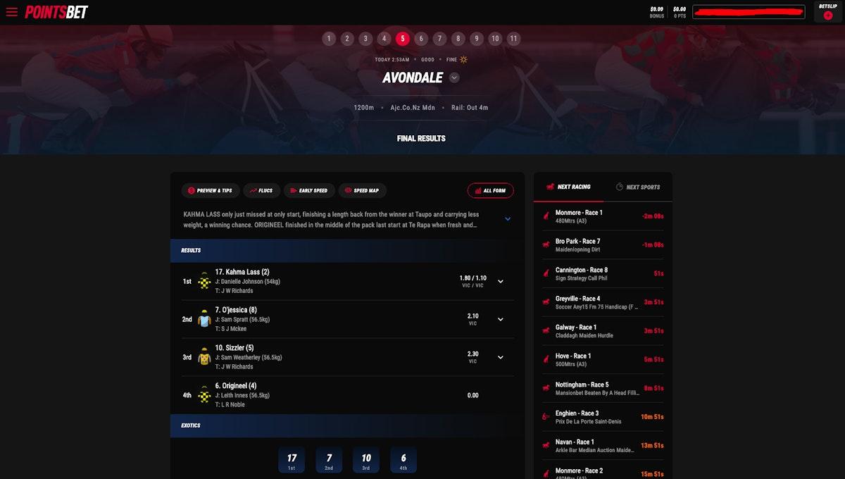 All australian team 2021 betting online winning margin betting rules texas
