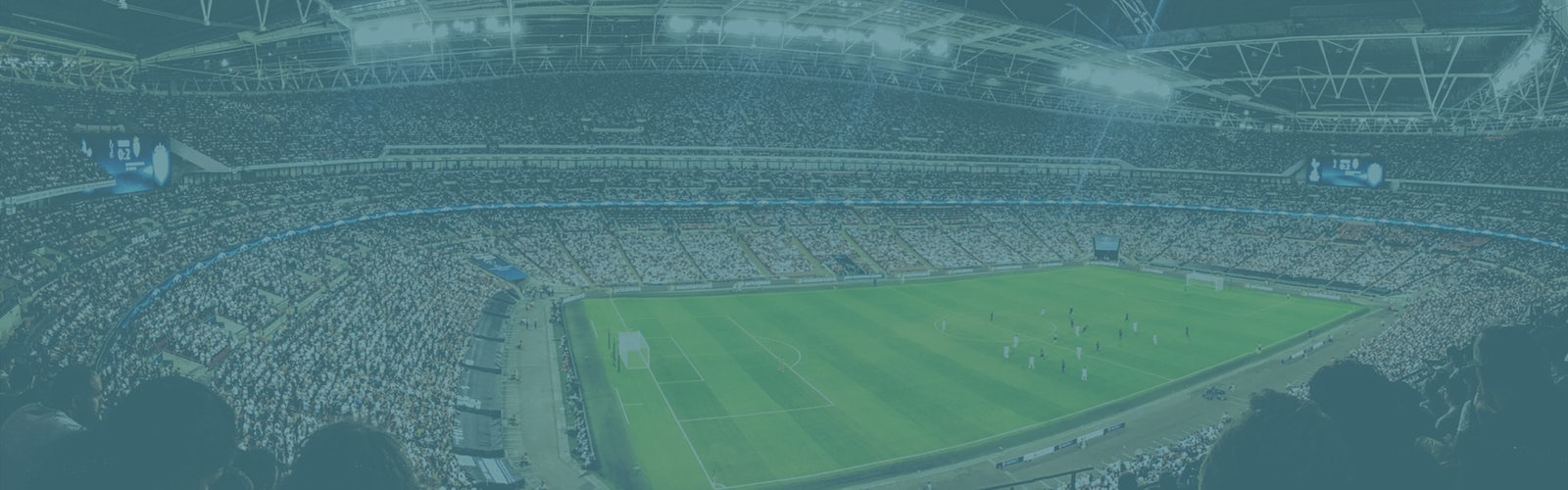 Soccer Betting Sites Background graphic
