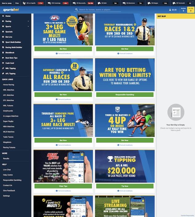 Nz sports betting tips buy localbitcoins