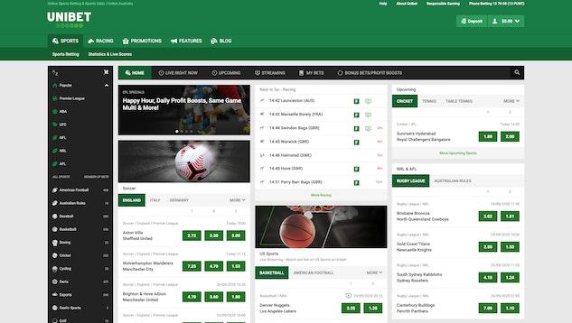 Betting website sign up bonus aiding and abetting law uk folk