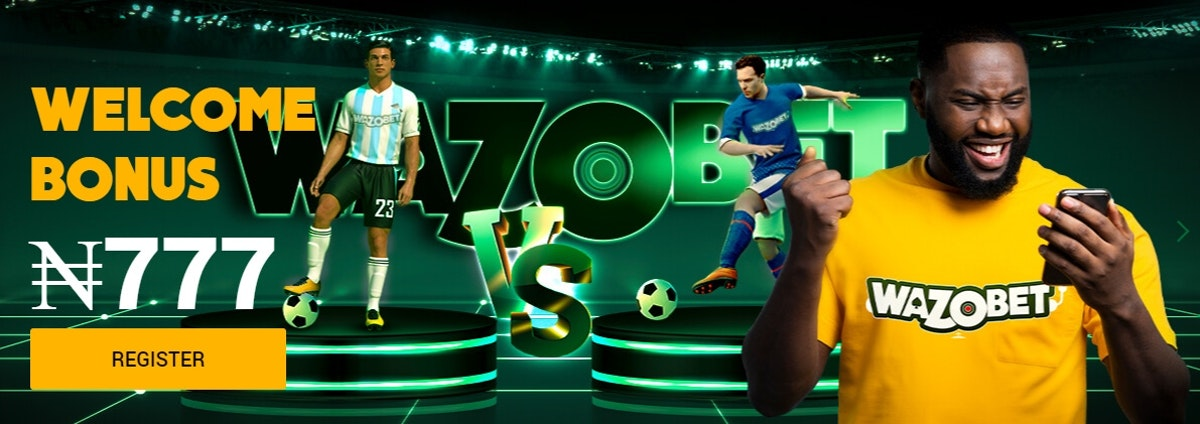 Football betting online in nigeria the outside wife best website for sports betting