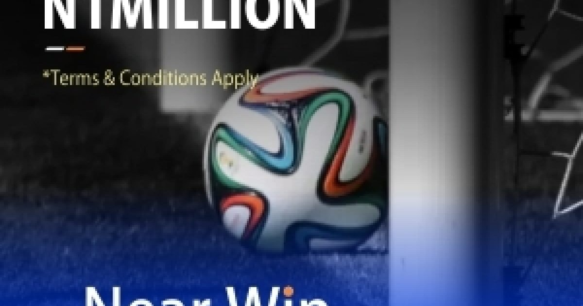 Football betting sites that accept nairabet aiding and abetting breach of fiduciary duty pennsylvania house