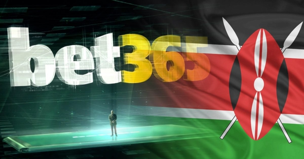 How to use Bet365 in Kenya (Best Guide 2020)