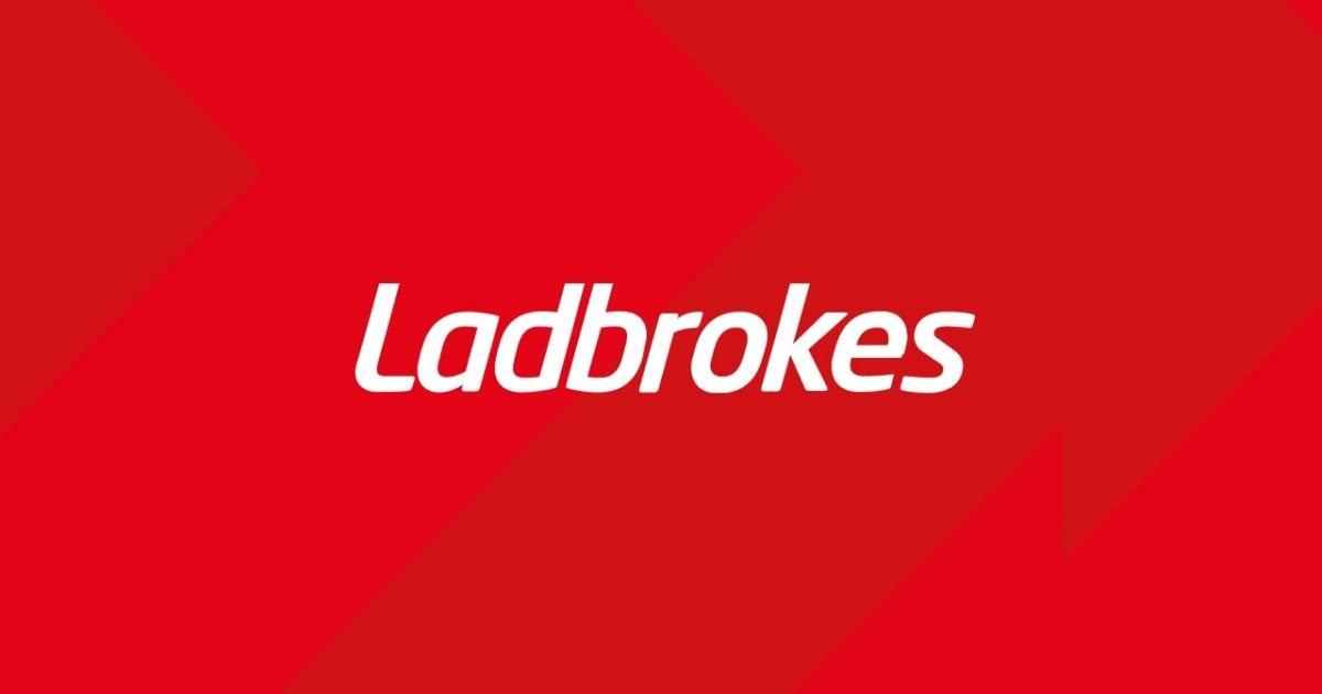Goal rush ladbrokes betting mike bettinger audio design