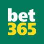 Bet365 logo square