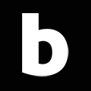 Betway logo square