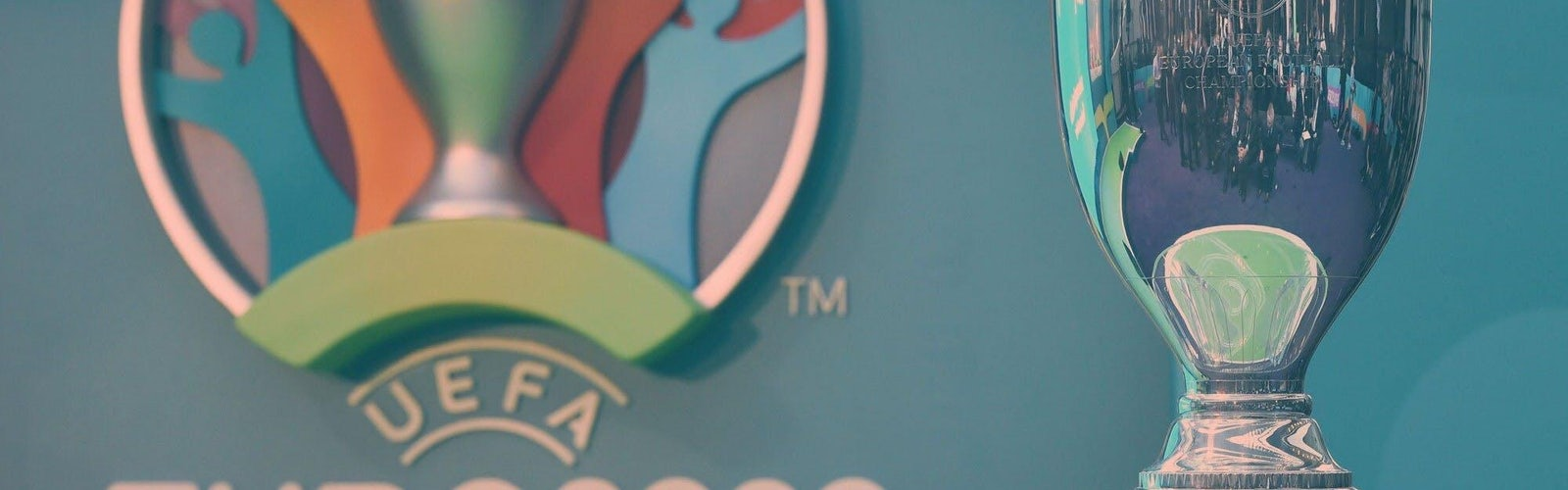 Euro 2021 betting offers