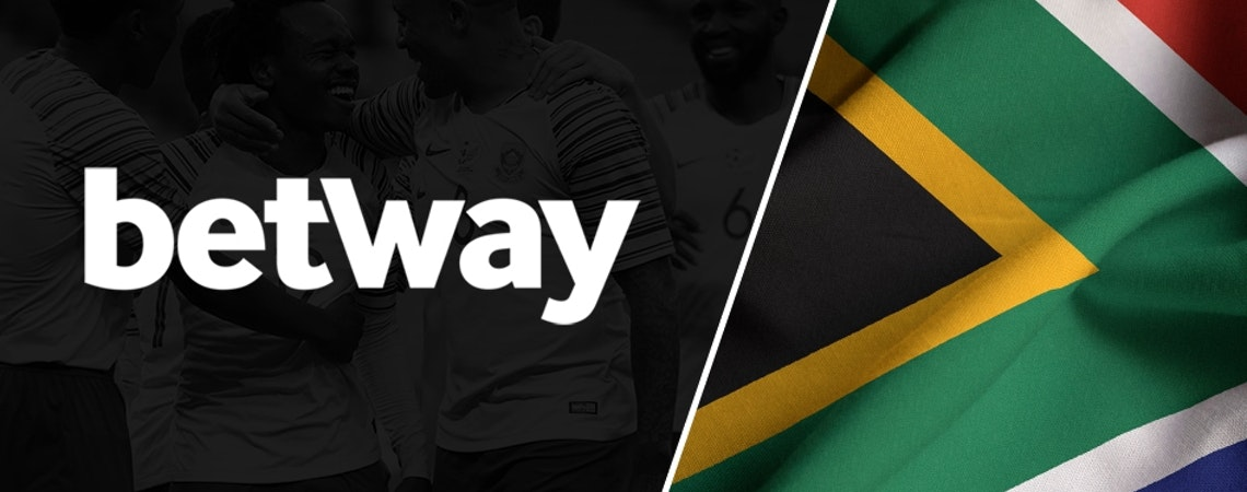 How to use betway SA article