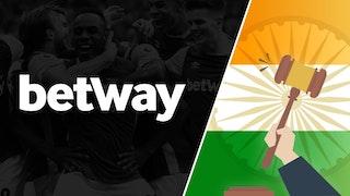 betting sites india legal