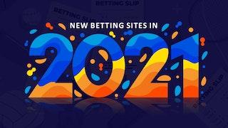 tab nz mobile betting news